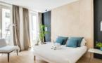 BnbLord : la conciergerie airbnb qui vous permet de gagner de l'argent