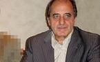 J.-P. Mas appelle à la création d'une super fédération de l'industrie touristique