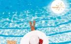 Hiver 2018/19 : Mondial Tourisme met l'accent sur la Tunisie, la Turquie et l'Egypte