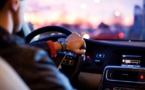 Uber intègre Rydoo, et facilite la prise en charge des frais des voyageurs d'affaires