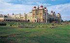Karnataka : l'Inde en miniature