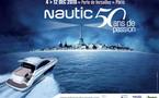 Les produits nautiques : un gros potentiel mais une vente difficile