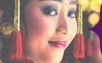 Savoir vendre l'Indonésie : le webinaire Shanti travel arrive