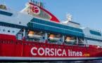 Le port de Marseille installe des branchements électriques