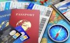 Hébergement, déplacement, restauration : où en sont les Français des notes de frais ?
