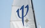 Le Club Med fait de la vente directe une priorité stratégique