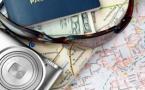 Dans quelles conditions le voyageur peut-il annuler son forfait ?