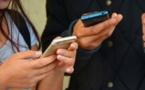 La France en retard sur l'achat mobile par rapport aux Anglais ou Allemands
