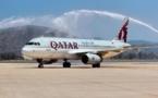 Qatar Airways desservira Mombasa au Kenya