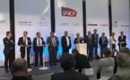 SNCF : le train autonome sur les rails à l'horizon 2023