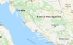 """Croatie : cas de transmission par les moustiques de la """"fièvre du Nil"""""""