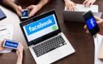 Publicités sur Facebook : outils et bonnes pratiques pour les pros du voyage