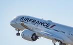 Salaires des pilotes Air France : 99 touchent plus de 300 000 euros brut par an