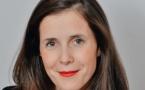Oui.sncf : Cécile Trunet-Favre nommée directrice communication et affaires publiques