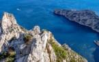 Marseille en passe de devenir une destination balnéaire