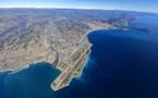 «Double caisse» de l'aéroport de Nice : la colère des compagnies aériennes