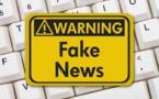 La case de l'Oncle Dom : Marietton / Héliades... la vraie fausse info ?