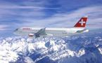 J'ai testé pour vous...la classe affaire de Swiss Int. Air Lines