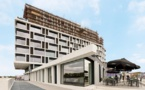 Radisson Blu ouvre un nouvel établissement à Bruges