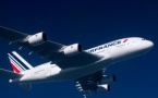 Air France-KLM : Benjamin Smith prend ses fonctions lundi
