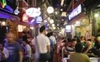 Hôtellerie/restauration : le bruit, le prochain ennemi des pros du tourisme ?