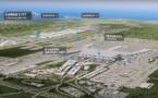 Nouvel aéroport d'Istanbul : les ouvriers dénoncent des dizaines de morts sur le chantier