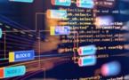 """Amadeus lance 5 nouveautés """"techno"""" pour les agences de voyages"""