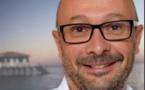 Misterfly : Jean-Pierre Carteau nouveau commercial Sud-Ouest