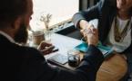 Emploi : 5 clés pour réussir son job dating