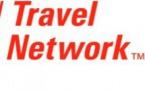 Sabre reçoit la certification NDC niveau 3 de l'IATA