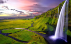 Quelle assurance voyage prendre pour partir en Islande ?
