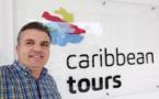 Cuba/Rep Dom: l'agence Caribbean Tours veut conquérir le marché français