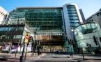 Riu va investir 250 millions d'euros pour une nouvelle adresse