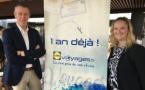 Lidl Voyages fête son premier anniversaire et ses 20 000 clients