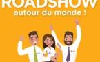 Héliades, La Française des Circuits et Soléa font roadshow commun