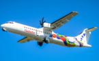 Où en est Air Austral dans son sauvetage d'Air Madagascar ?