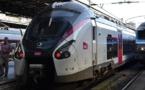 """SNCF : """"Nous n'attendons pas 2019, pour reconquérir les agences de voyages"""" Olivier Pinna"""