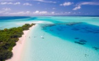 Nouvelles dessertes, nouveaux hôtels... les Maldives séduisent de nouveau