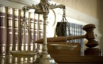 20 ans - Droit du tourisme : l'arrêt Océane, une décision qui se détache des autres