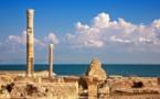 Tunisie : déjà 570 000 Français ont passé des vacances en Tunisie en 2018