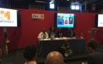 Record de fréquentation en Martinique, avec plus d'1,04 million de visiteurs