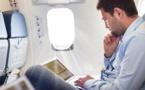 Sabre Red Workspace : quel est ce nouvel outil pour les agences de voyages ? (Vidéo)