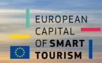 Lyon, capitale européenne du tourisme durable 2019