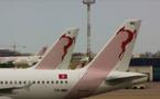 Pour ses 70 ans, Tunisair se paie un plan social