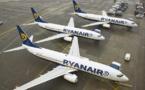 Ryanair is back et ouvre une base à Marseille !