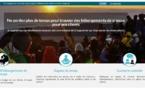 Groupcorner s'ouvre aux agences de voyages