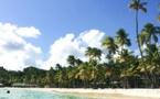 La Guadeloupe poursuit sa montée en gamme et vise le million de touristes en 2020