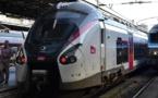 Travelport met en ligne son nouvel outil de réservation Travelport Rail