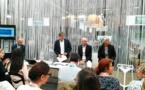 Voyages d'affaires : les start-up, apparentées à une zone de risque pour les acheteurs ?