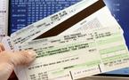 BSP 2010 : il manque 1 milliard d'euros dans les caisses par rapport à 2007 !